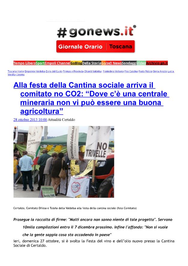 2013.10.28 gonews_comitato cantina sociale_1