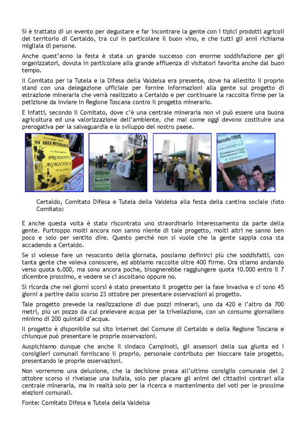 2013.10.28 gonews_comitato cantina sociale_2