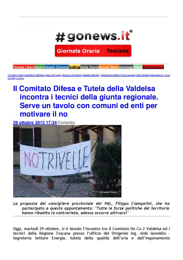 2013.10.29 gonews_comitato in giunta regionale_1