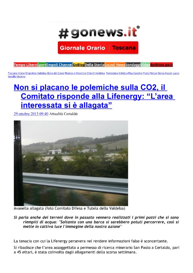 2013.10.29 gonews_comitato_con_foto_vere_risponde_alla_lifenergy_1