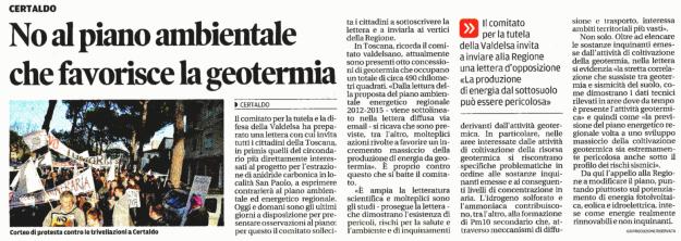 2013_01_14_Tirreno