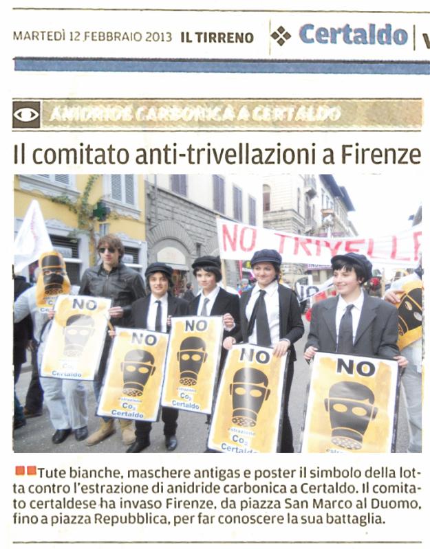 2013_02_12_iltirreno