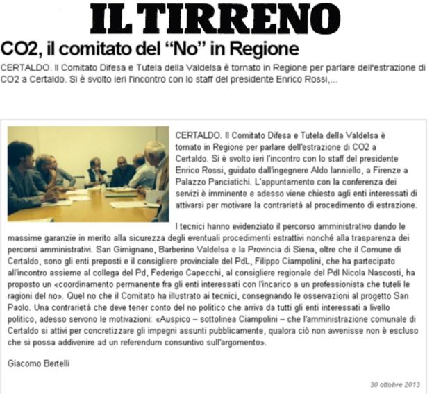 2013_10_30_iltirreno