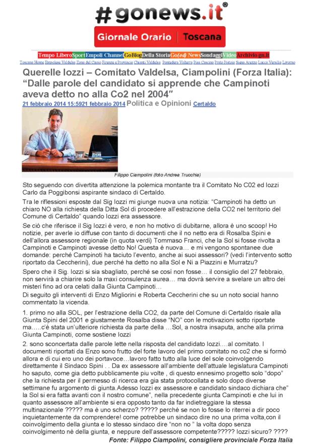 2014.02.21 gonews_3_Ciampolini a Iozzi e Campinoti
