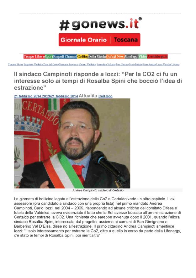 2014.02.21 gonews_4_Campinoti risponde a Iozzi