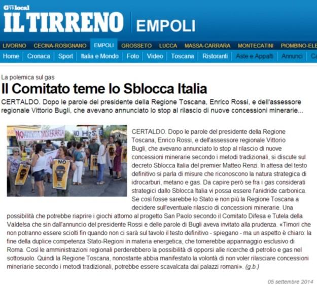 2014.09.05_il_tirreno_web