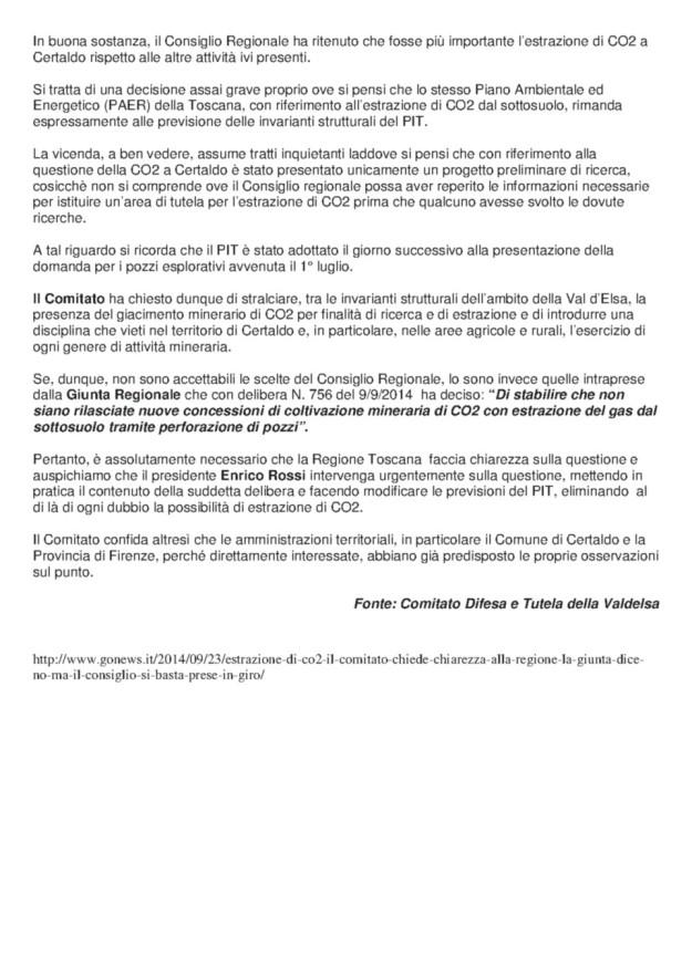 2014.09.23 Gonews_La giunta dice NO e il consiglio SI_02