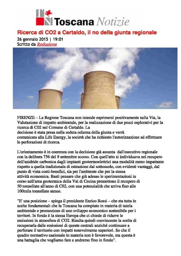 2015.01.26_toscana_notizie_arriva il no della giunta -