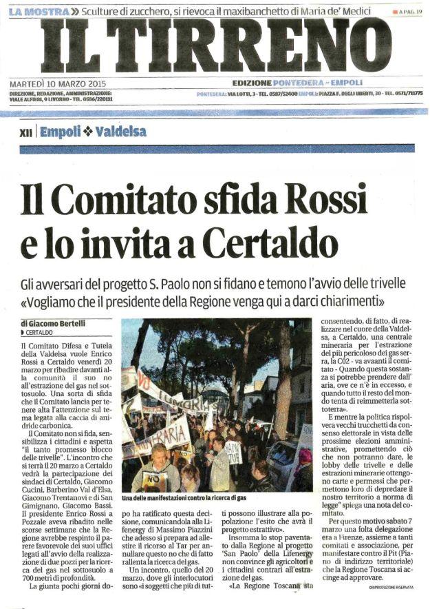 2015.03.10 il Tirreno_Comitato sfida Rossi