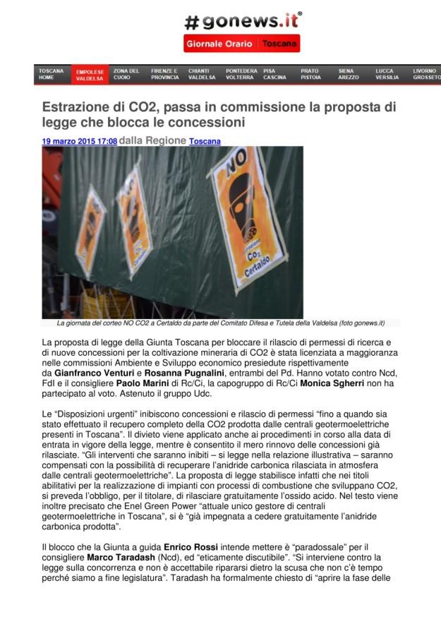 2015.03.19 Gonews_Regione proposta legge NO CO2