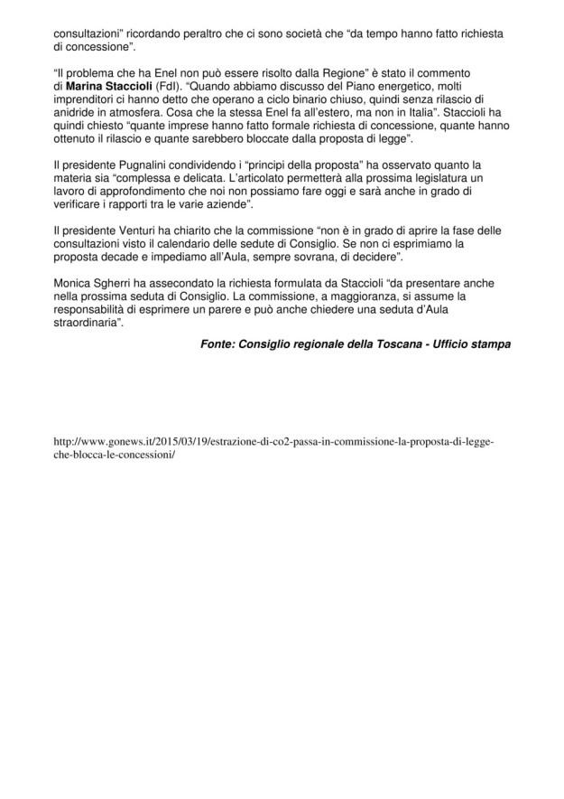 2015.03.19 Gonews_Regione proposta legge NO CO22