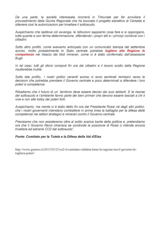 2015.03.23 Gonews_comitato_bene la regione_ma governo toglie poteri2