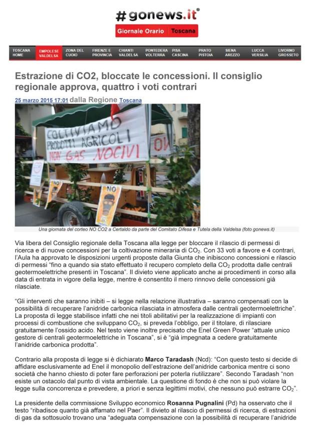 2015.03.25 Gonews_Regione legge fatta_01