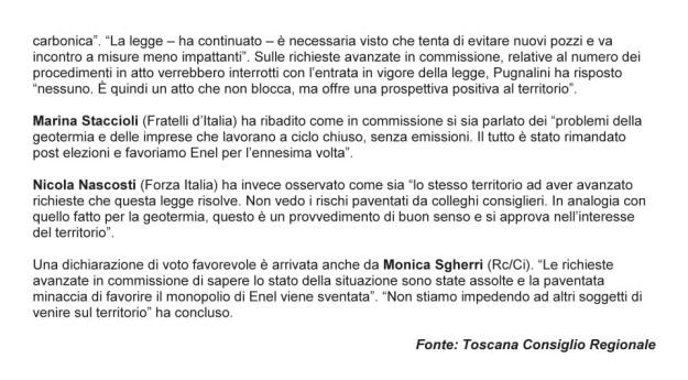 2015.03.25 Gonews_Regione legge fatta_02