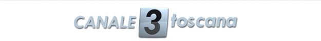 logo_c3toscana