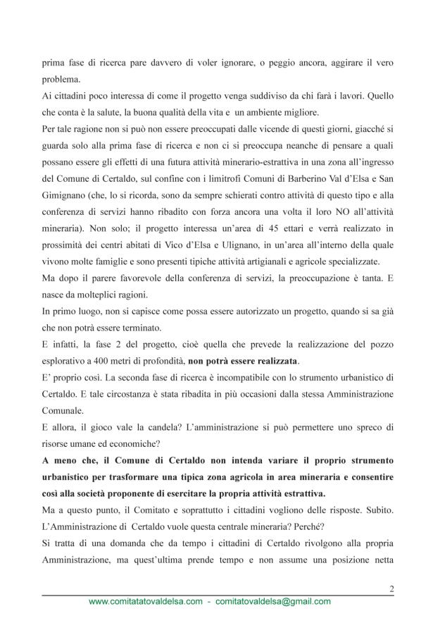 25.11.2012 comunicato stampa_2