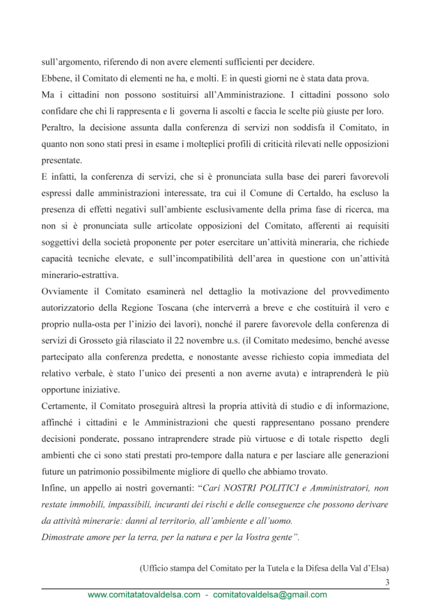 25.11.2012 comunicato stampa_3