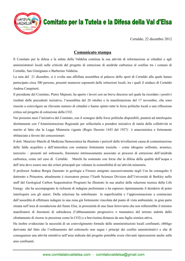 2012.12.22 comunicato post assemblea del 21_1