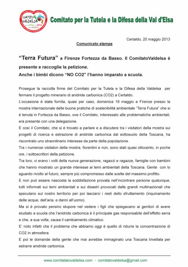 2013.05.20 Terra Futura Firenze_1
