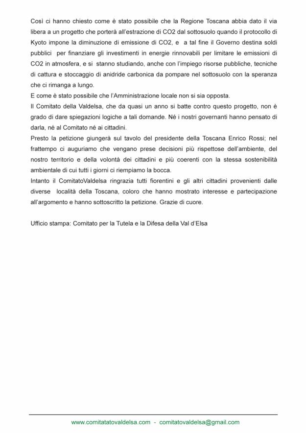 2013.05.20 Terra Futura Firenze_2