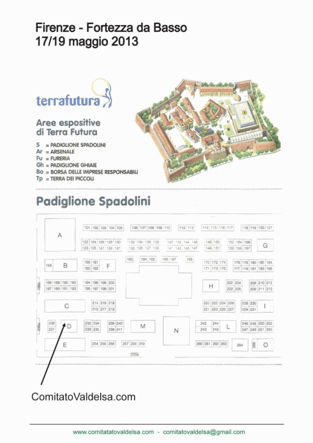 2013.05.20 Terra Futura Firenze_3