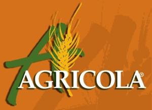 2013_05_05_logo-agricola