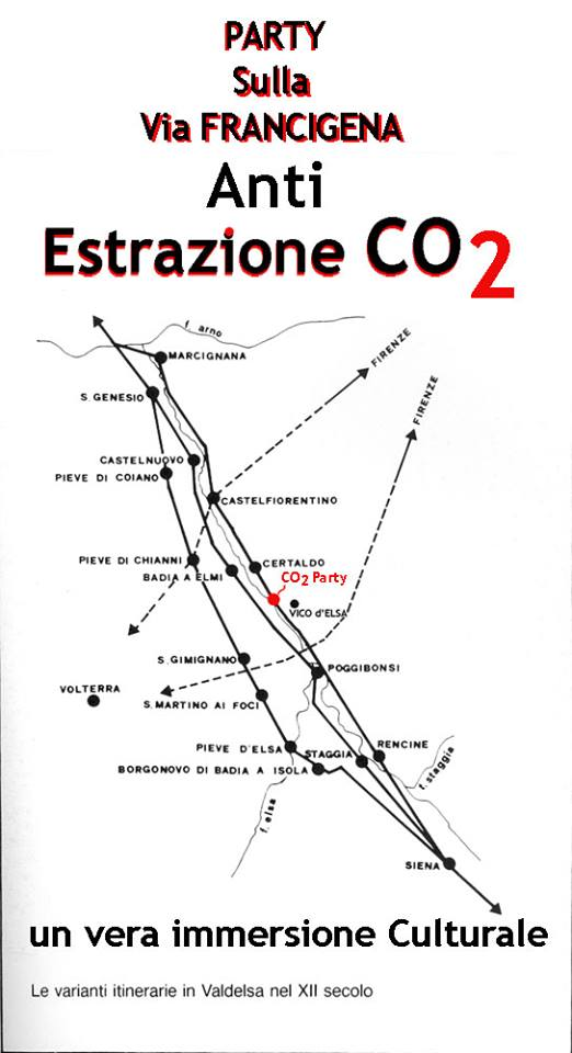 via francigena_co2