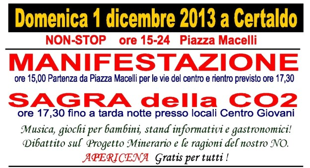 2013.12.01 volantino manifestaz