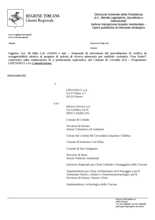 Prot_RT_Barberino_San_Gimignano_1