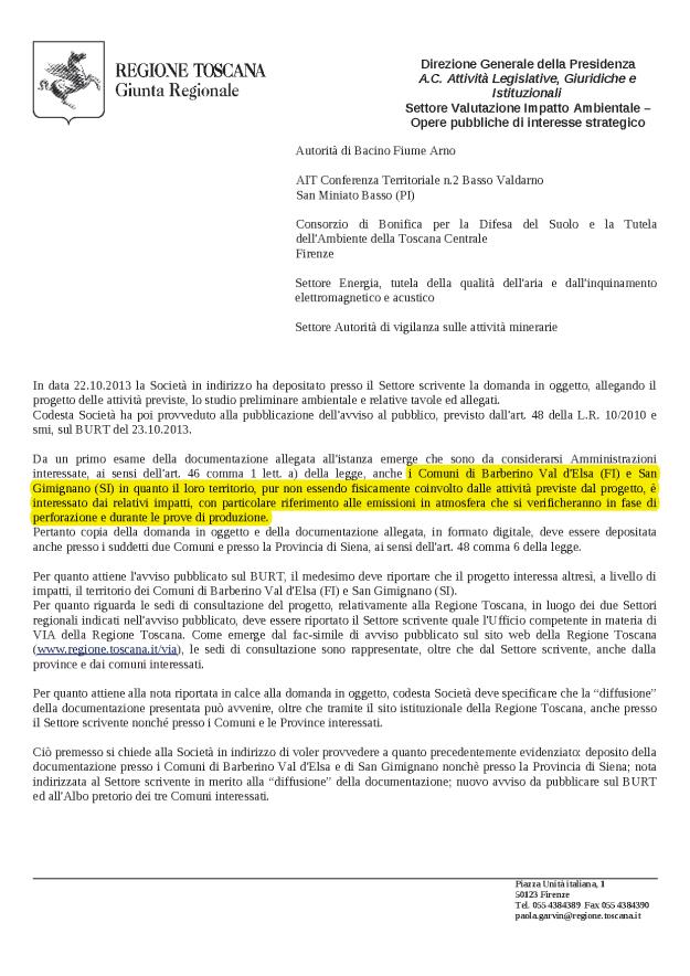 Prot_RT_Barberino_San_Gimignano_2