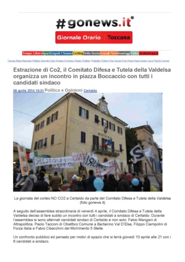 2014.04.08 gonews_comitato app.x giovedì10_1