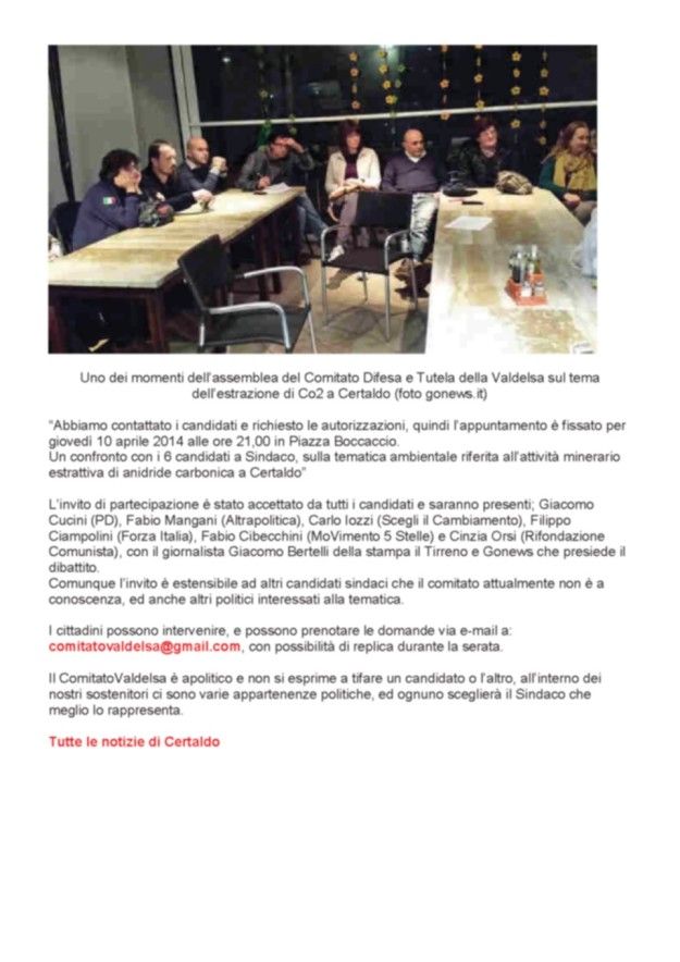 2014.04.08 gonews_comitato app.x giovedì10_2