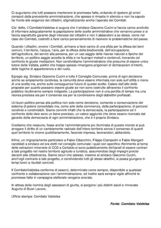 2014.06.11 gonews_comitato da il benvenuto a Cucini_2