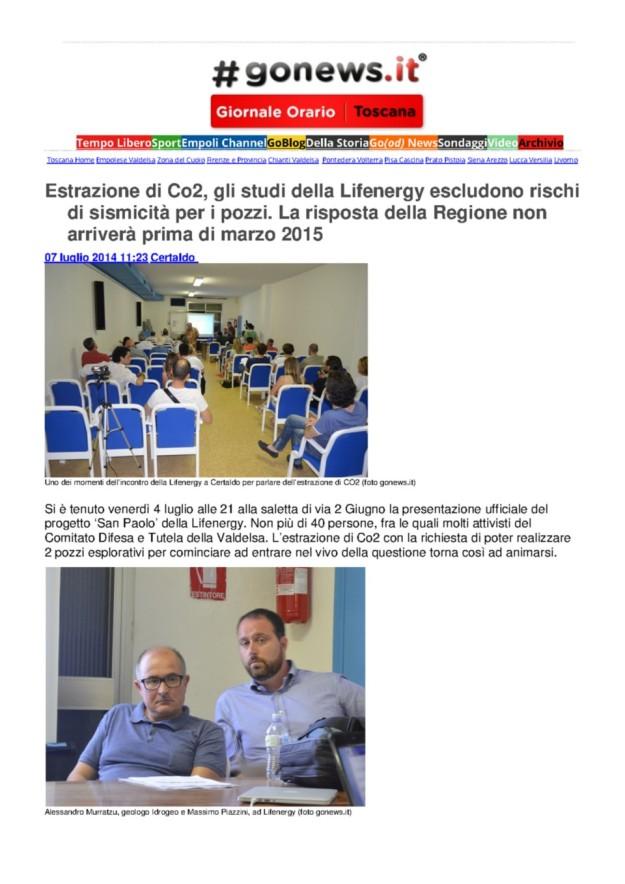 2014.07.07 gonews_Lifenergy presentato il progetto_1
