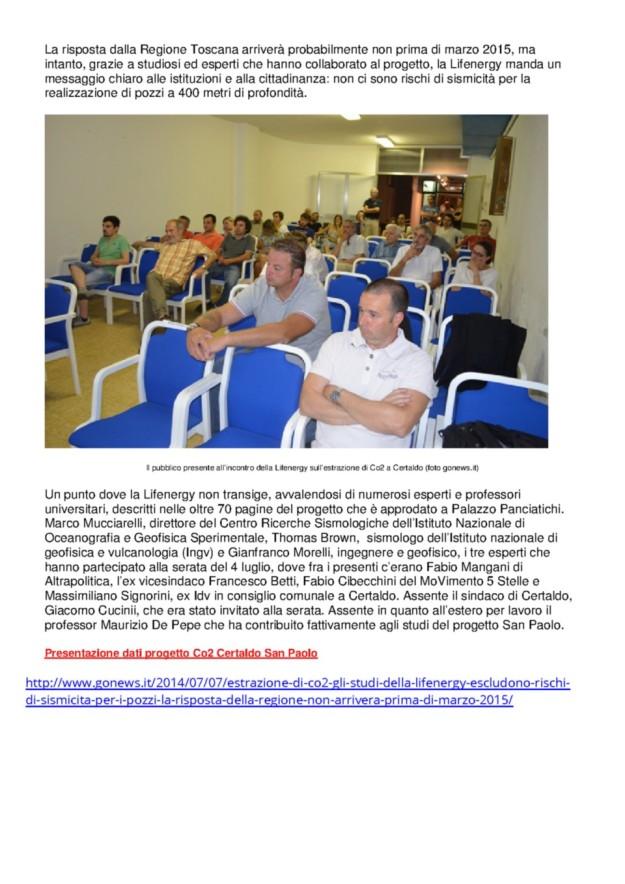 2014.07.07 gonews_Lifenergy presentato il progetto_2