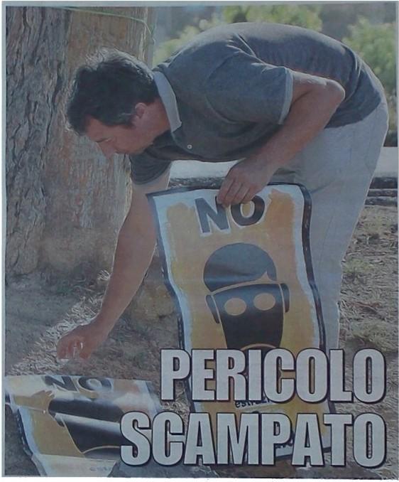 pericolo_scampato